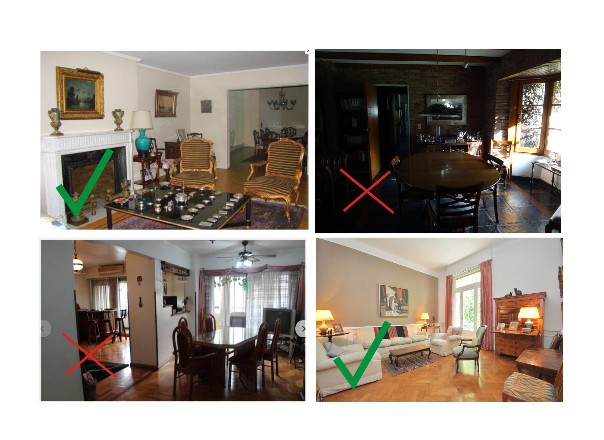 Fotografia Inmobiliaria �Que papel juega la Fotografia en la venta de mi inmueble?