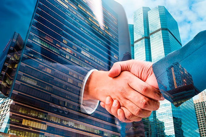 Consejos de inversion inmobiliaria en que invertir y que descartar Parte 2
