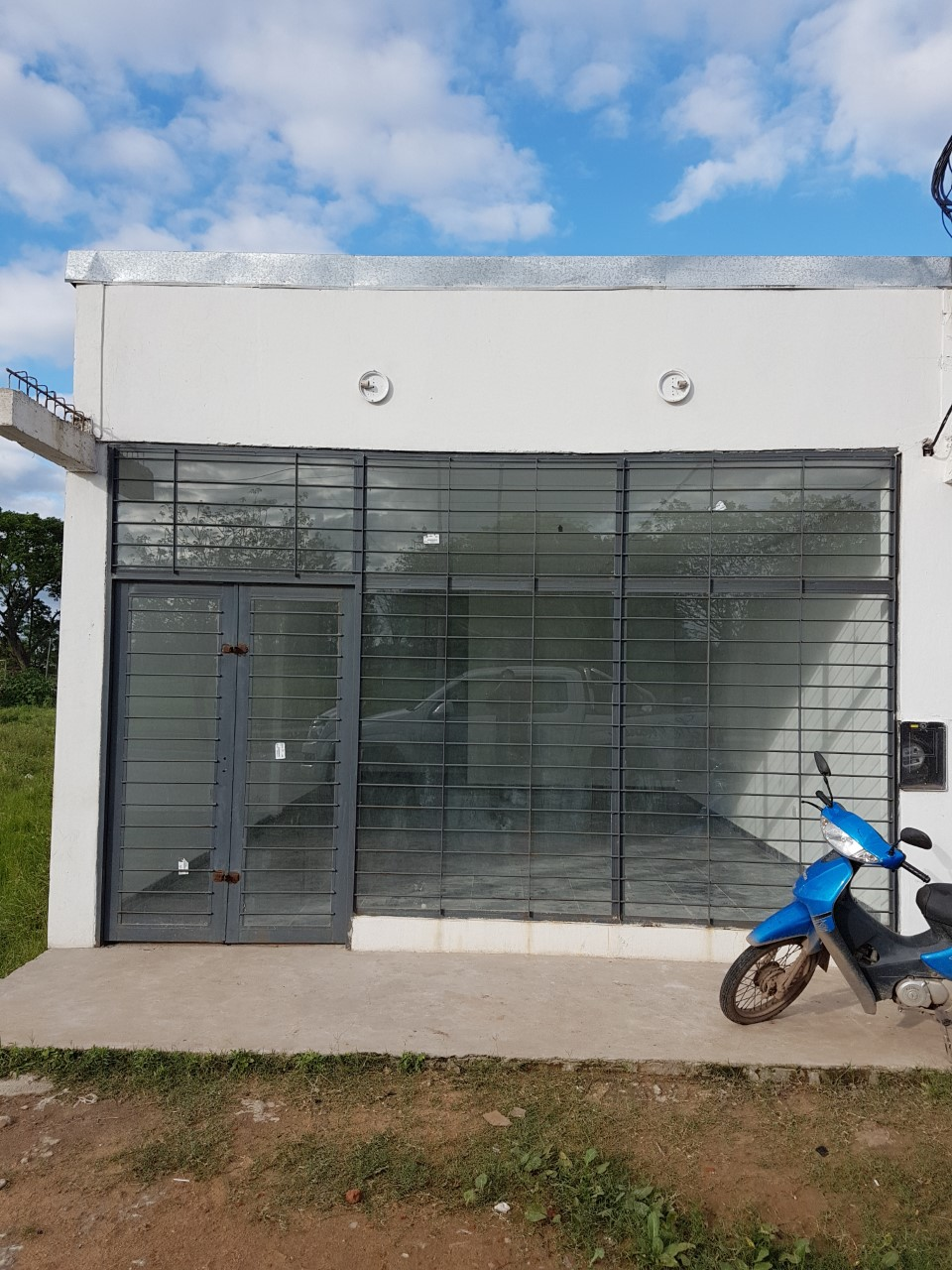 Local Comercial 50m2