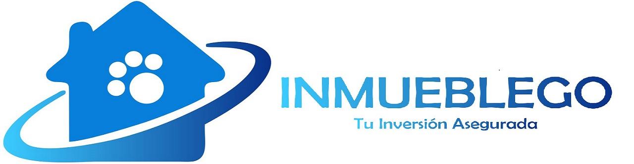 InmuebleGO - Tu inversion asegurada!